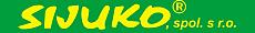 SIJUKO, spol. s.r.o. Automatické brány a garážové dvere